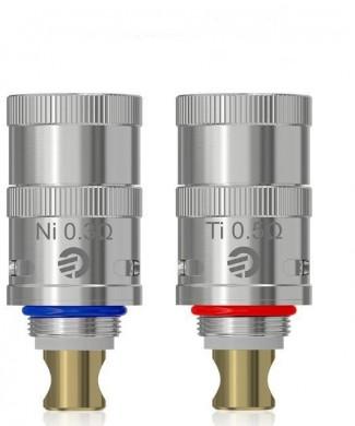 delta-2-vt-coils-100-original-joyetech-delta