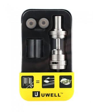 UwelBox