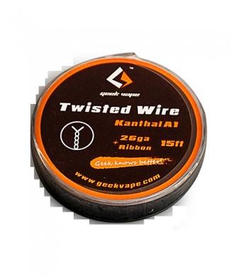 twisted26ribbon
