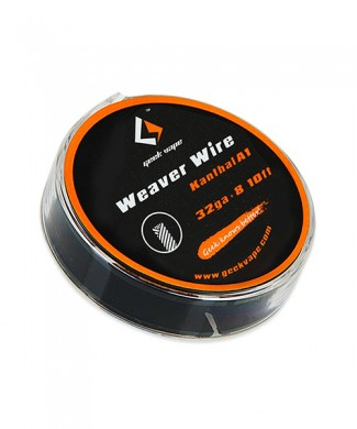 waverwirea132gax8