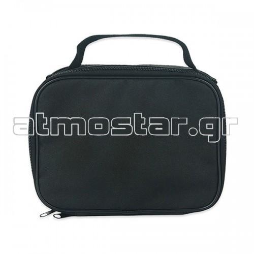 Vapor Bag 2