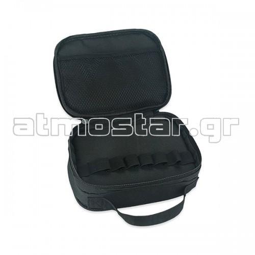 Vapor Bag 3