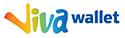 viva-wallet