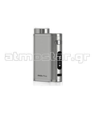 Eleaf iStick Pico Brushed Silver