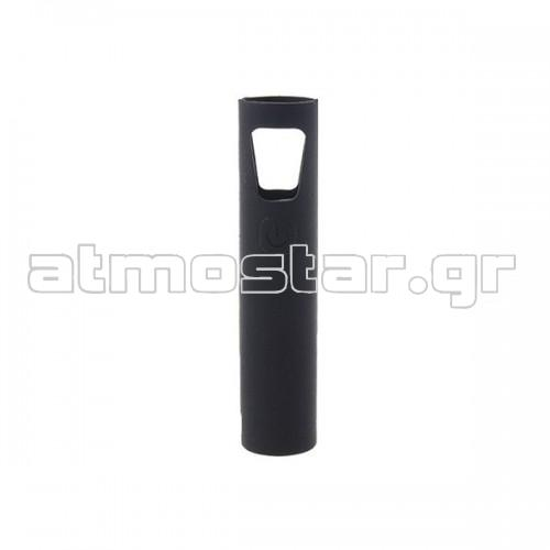AiO silicon case black