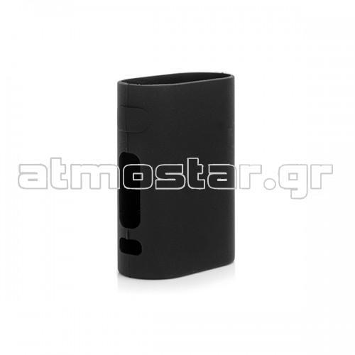 Eleaf istick pico silicone case black
