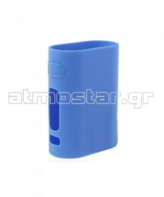 Eleaf istick pico silicone case blue