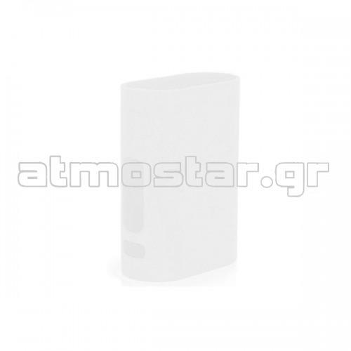Eleaf istick pico silicone case white