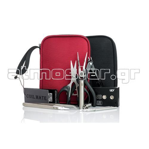 UD Coil Mate ecig Tool Kit 21
