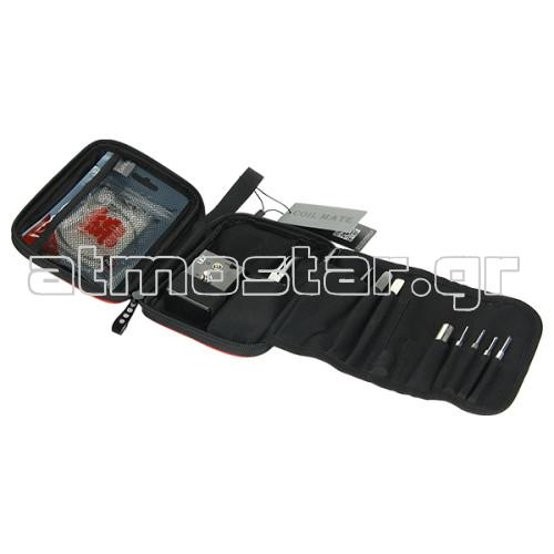 UD Coil Mate ecig Tool Kit 23
