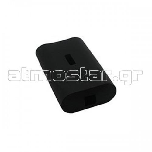 istick 100w tc silicone case black