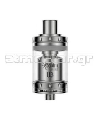 ud-goblin-mini-v3-silver