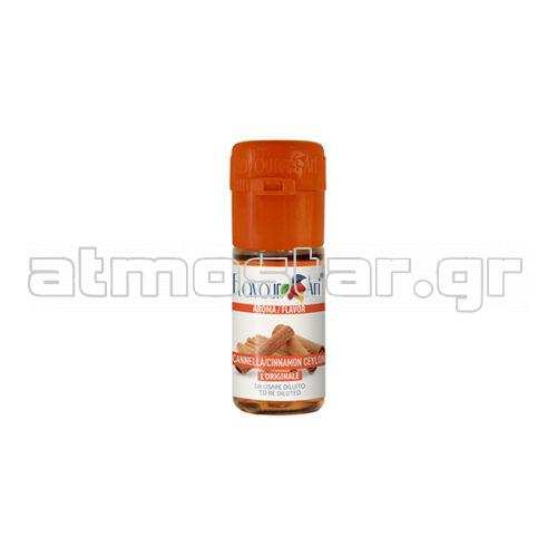 Flavorart cinnamon ceylon