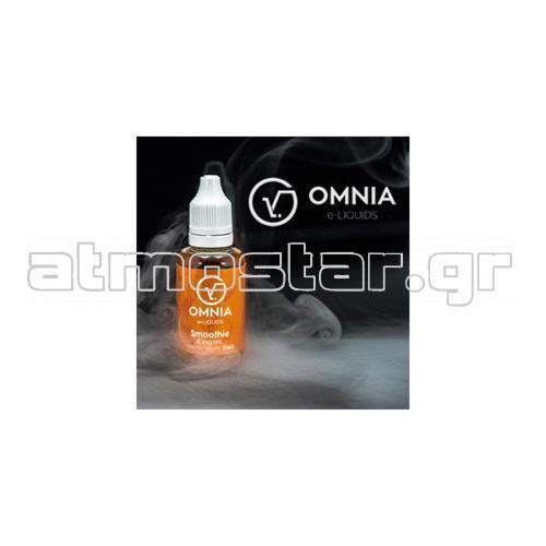Omnia Smoothie