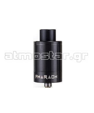 Pharaoh 25 black