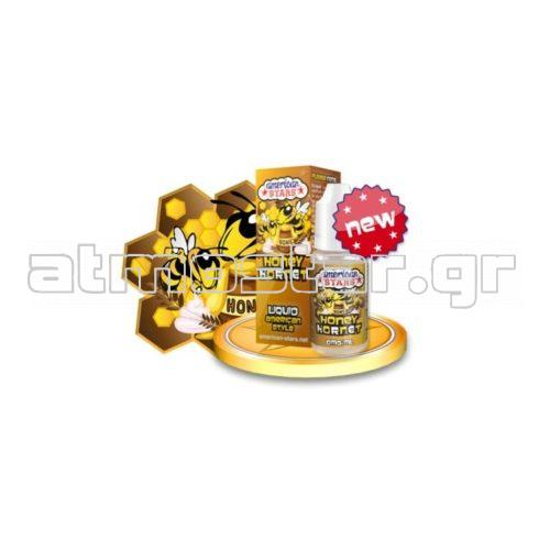 american-stars-honey-hornet-10ml