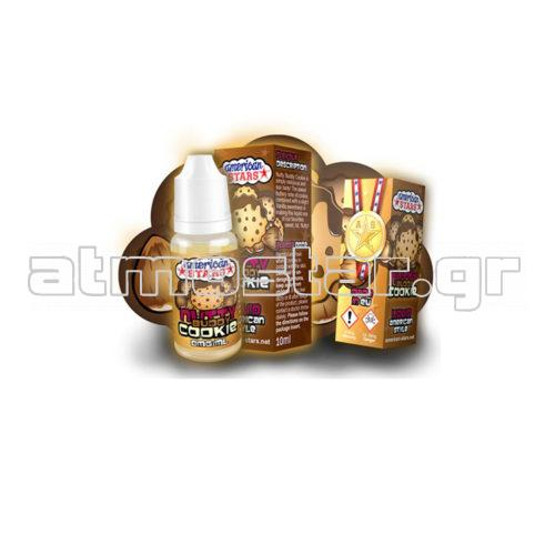 american-stars-nutty-buddy-cookie-10ml