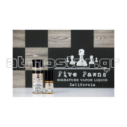 five-pawns-grandmaster-10ml