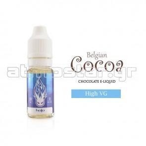 halo-belgian-cocoa-high-vg-10ml