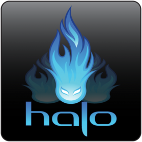 HALO High VG