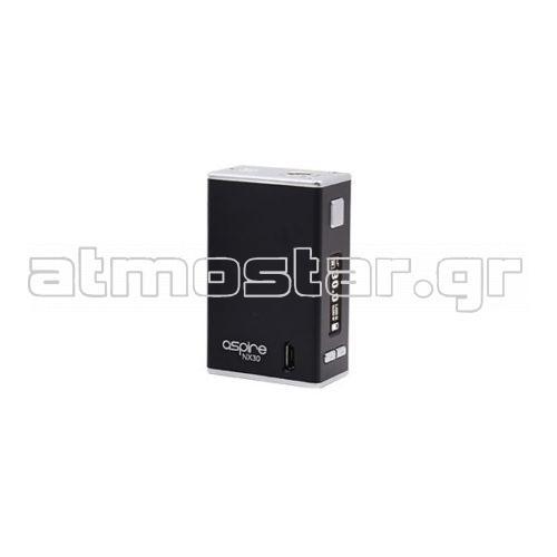 Aspire NX30 black