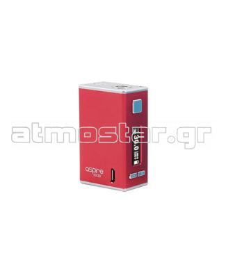 Aspire NX30 red