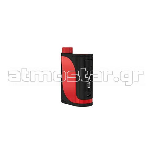 Eleaf Istick pico 85 red