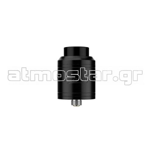 Geekvape Pearless Special edition Black