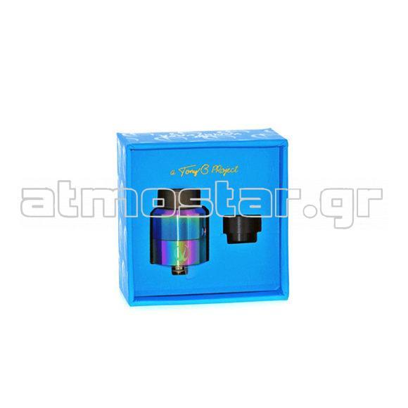 VV Pulse 24 box