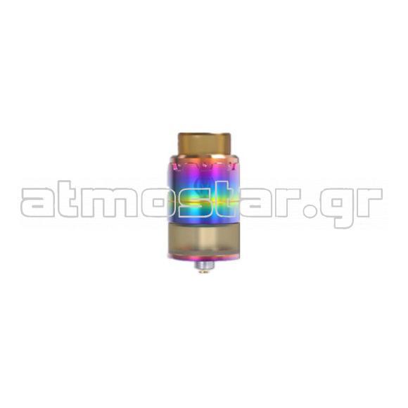 VV pyro rainbow