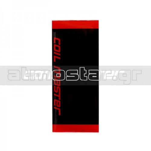 coil-battery-wraps-1-600x600
