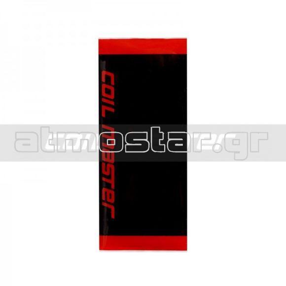 coil-battery-wraps-1-600x600