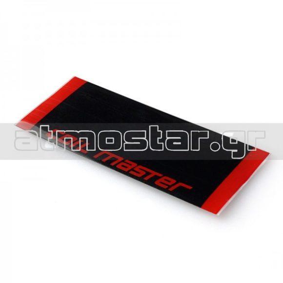 coil-battery-wraps-2-600x600