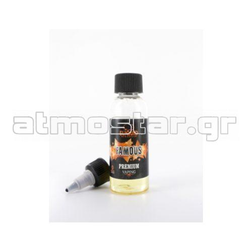 eliquid-france-mix-and-vape-famous