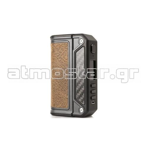 lost-vape-therion-dna75c