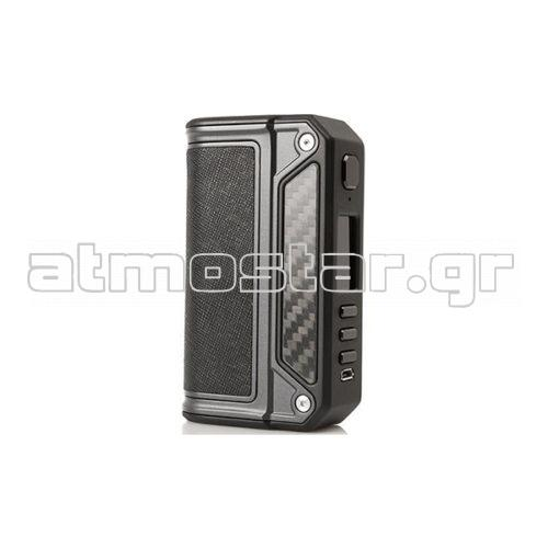 lost-vape-therion-dna75c1