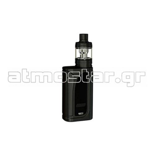 Eleaf Ikuun i200 kit black
