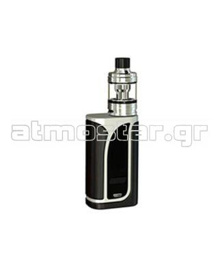 Eleaf Ikuun i200 kit silver