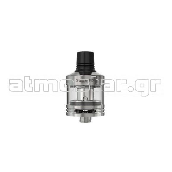 Joyetech Exceed D22 silver