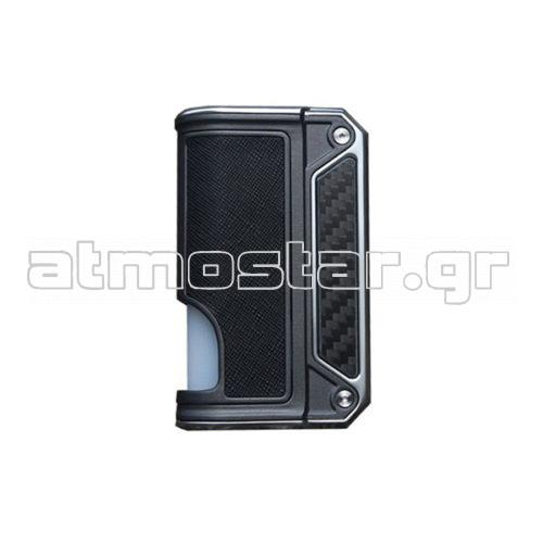 Lost Vape Therion 75C BF Black 1