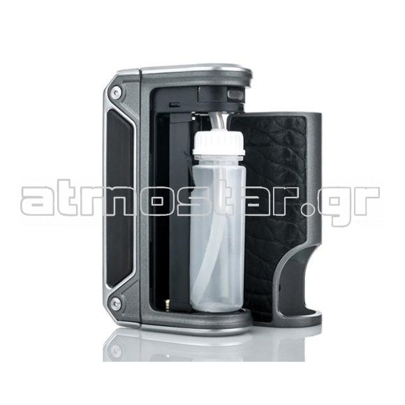 Lost Vape Therion 75C BF Black 7