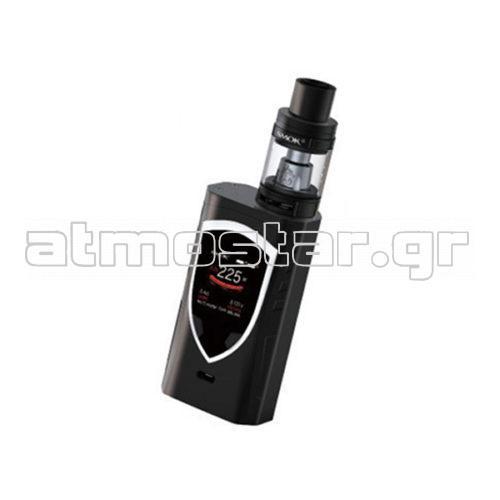 SMOK PRO COLOR BLACK KIT