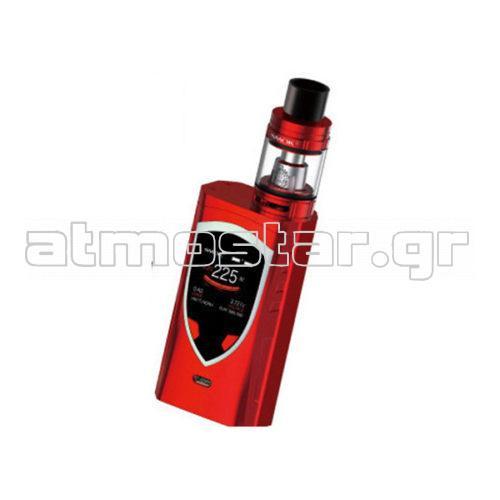 Smok Pro color red