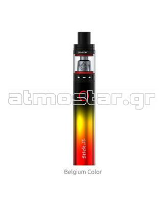 Smok V8 Stick 3000 mah belgium color