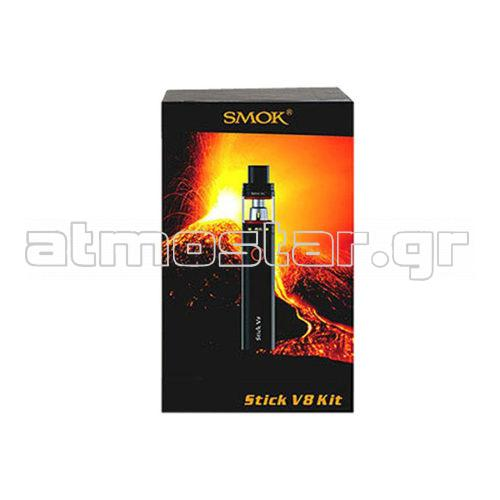 Smok V8 Stick 3000 mah box