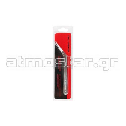 coil-master-ceramic-tweezers
