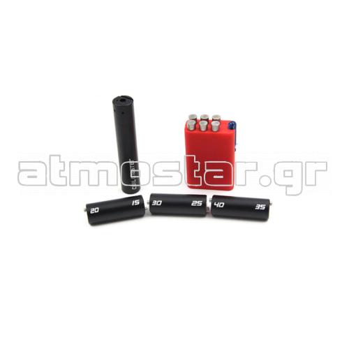 coiling-kit-v4-coil-master (1)