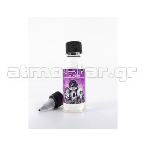 eliquid-france-mix-and-vape-classic-kiss