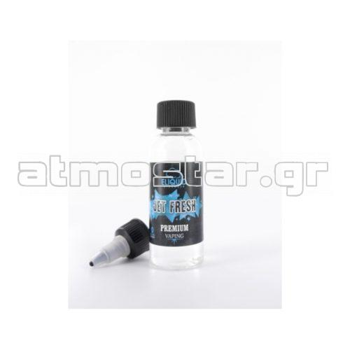 eliquid-france-mix-and-vape-jet-fresh