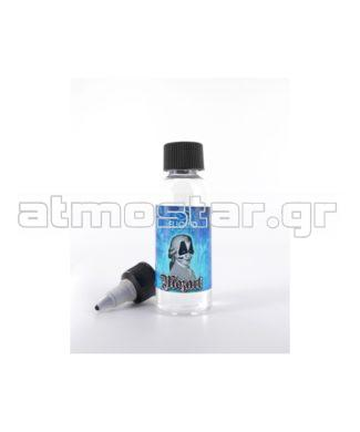 eliquid-france-mix-and-vape-mozart